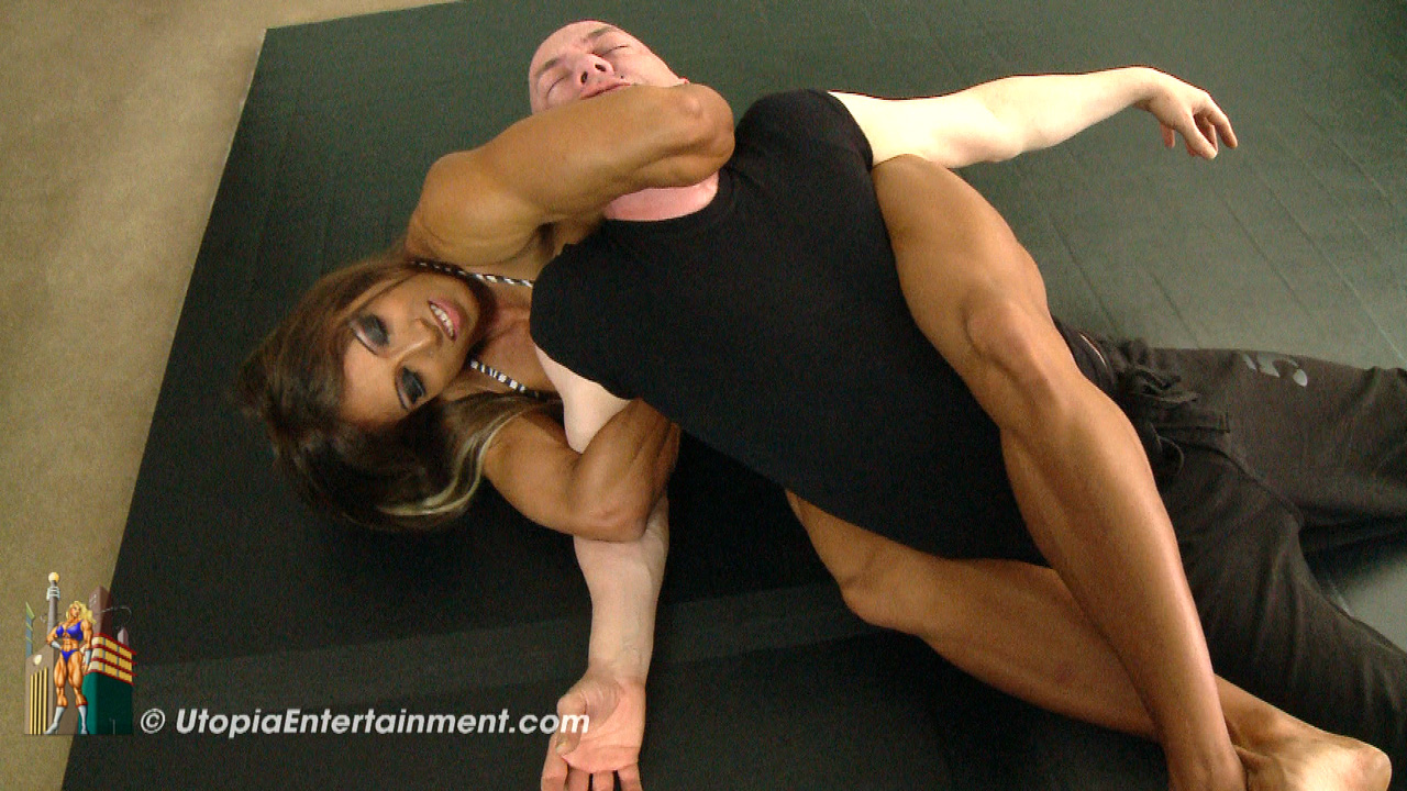 Lindsay lovehands backroom milf