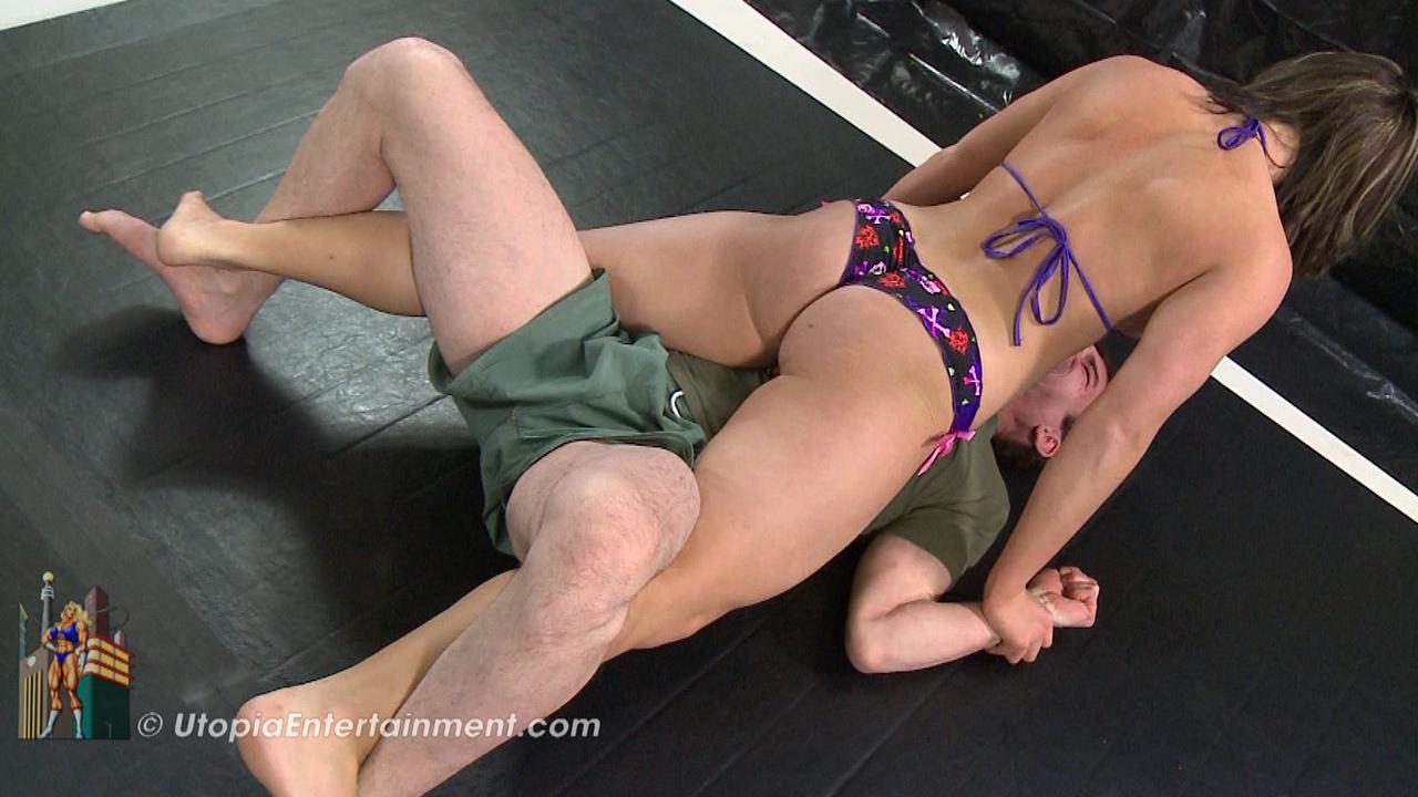 Danielle foxxx fucking girls